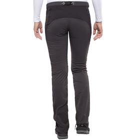 Directalpine Civetta - Pantalones Mujer - gris